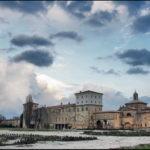 Una possibilità per Palazzo San Giacomo