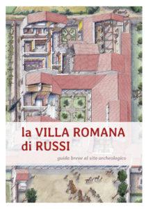 libro-la-villa-romana