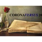 CORONAVERSUS 2021